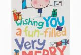 Birthday Cards for Brother In Law Free Wishing You An Exciting and Fun Filled Birthday Best