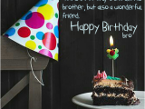 Birthday Cards for Brother with Name Name Birthday Wishes Quotes for Brother Images