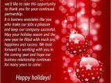 Birthday Cards for Business associates Season 39 S Greetings Business Greetings Cards Free Season 39 S