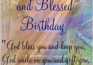 Birthday Cards for Church Members Bible Birthday Wishes Images to Dedicate Your Friend or