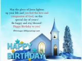 Birthday Cards for Church Members Christian Birthday Wishes Religious Birthday Wishes