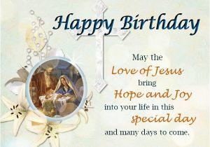 Birthday Cards for Church Members Christian Birthday Wishes Religious Birthday Wishes