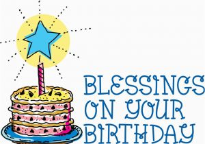 Birthday Cards for Church Members On October 14 Alice Fullerton Will Celebrate Her 100th