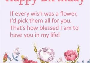 Birthday Cards For Cousin Sister 130 Happy Quotes With Images And Memes