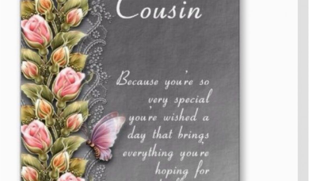 Download By SizeHandphone Tablet Desktop Original Size Back To Birthday Cards For Cousin Sister