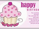 Birthday Cards for Cousin Sister Birthday Wishes for Cousin Sister Quotes and Messages