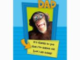 Birthday Cards for Dad From Daughter Funny What are some Funny Birthday Wishes for A Dad Quora