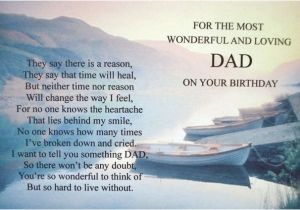 Birthday Cards for Dad In Heaven 50 Beautiful Happy Birthday In Heaven Wishes Messages and