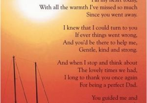 Birthday Cards for Dad In Heaven 50 Best Images About Dad Miss You Love You More Than You