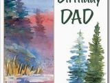 Birthday Cards for Dad In Heaven Happy Birthday Dad In Heaven Quotes Quotesgram