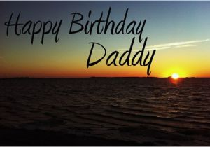 Birthday Cards for Dad In Heaven the 105 Happy Birthday Dad In Heaven Quotes Wishesgreeting