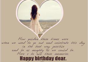 Birthday Cards For Ex Boyfriend Wishes 365greetings Com