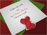 Birthday Cards for Ex Boyfriend Birthday Wishes for Ex Boyfriend Greetings Quotes