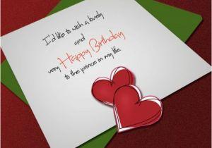 Birthday Cards For Ex Boyfriend Birthday Wishes For Ex Boyfriend