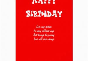 Birthday Cards For Ex Boyfriend Gift Ideas My