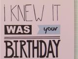 Birthday Cards for Face Book 8 Best Things to Wear Images On Pinterest Birthday Cards