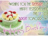 Birthday Cards for Face Book Happy Birthday Cards Facebook Friends to Share On