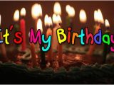 Birthday Cards for Facebook Timeline 42 Best Images About Fb Cover Photos On Pinterest