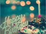 Birthday Cards for Facebook Timeline Best Images for Facebook Timeline Happy Birthday to You