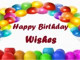 Birthday Cards For Facebook Timeline Happy Wishes Status Happybdwishes