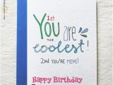 Birthday Cards for Facebook with Name 17 Best Images About Birthday Name Cards for Lover On