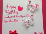 Birthday Cards for Facebook with Name Happy Birthday Cards with Name for Facebook
