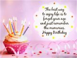 Birthday Cards for Fb Friends Birthday Wishes Archives Page 2 Of 2 Best Quotes and