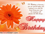Birthday Cards for Fb Friends Wallpaper islamic Informatin Site Birthday Cards
