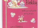 Birthday Cards for Female Friends 18 Best Images About Birthday Cards for A Female On