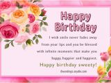Birthday Cards for Female Friends Birthday Wishes for Best Friend Female Wordings and Messages