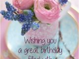 Birthday Cards for Female Friends top 30 Birthday Wishes for Girls and Female Friends with