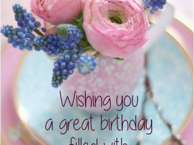 Download By SizeHandphone Tablet Desktop Original Size Back To Birthday Cards For Female Friends