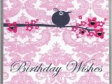 Birthday Cards for Females Birthday Wishes Greeting Cards Cinnamon Aitch Birthday Cards