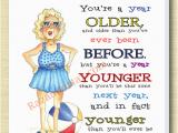 Birthday Cards for Females Female Birthday Card A