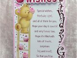 Birthday Cards for Females Handmade Greeting Cards Blog Birthday Cards for Women