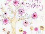 Birthday Cards for Females Happy Birthday Card Birthday Cards Female Happy