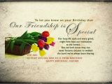 Birthday Cards for Friends On Facebook Card Greetings for Facebook Friend Birthday Wishes and