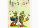 Birthday Cards for Friends with Music Music Birthday Cards Awesome Musical Birthday Cards for