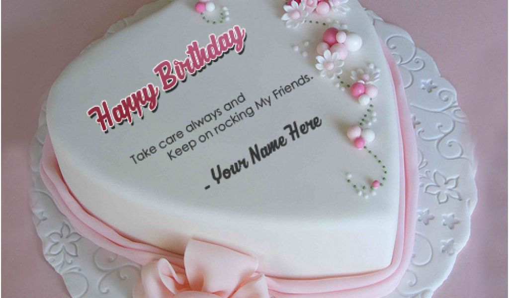 Download By SizeHandphone Tablet Desktop Original Size Back To Birthday Cards For Friends