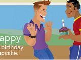 Birthday Cards for Gay Friends Birthday Wishes Gay Friend