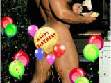 Birthday Cards for Gay Friends Free Streaming Video Link Search Engine Alluc