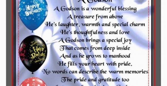 Birthday Cards for Godson 60 Beautiful Birthday Wishes for Godson Best Birthday