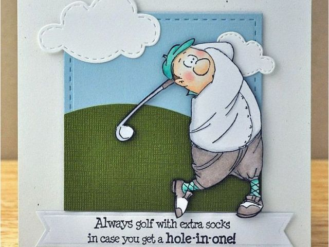 Download By SizeHandphone Tablet Desktop Original Size Back To Birthday Cards For Golfers