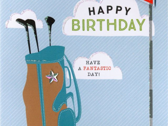Download By SizeHandphone Tablet Desktop Original Size Back To Birthday Cards