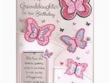 Birthday Cards for Granddaughters 16 Best Images About Granddaughter Birthday Cards On