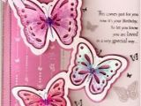 Birthday Cards for Granddaughters 16 Best Images About Granddaughter Birthday Cards On Pinterest