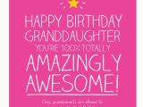 Birthday Cards for Granddaughters Awesome Birthday E Cards for Birthday Wishes for