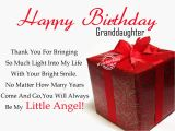 Birthday Cards for Granddaughters Birthday Wishes for Granddaughter Birthday Images Pictures