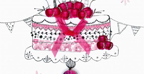 Birthday Cards for Granddaughters Wonderul Granddaughter Birthday Embellished Greeting Card