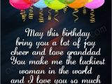 Birthday Cards for Grandpa From Granddaughter Birthday Wishes for Grandpa From Granddaughter Occasions